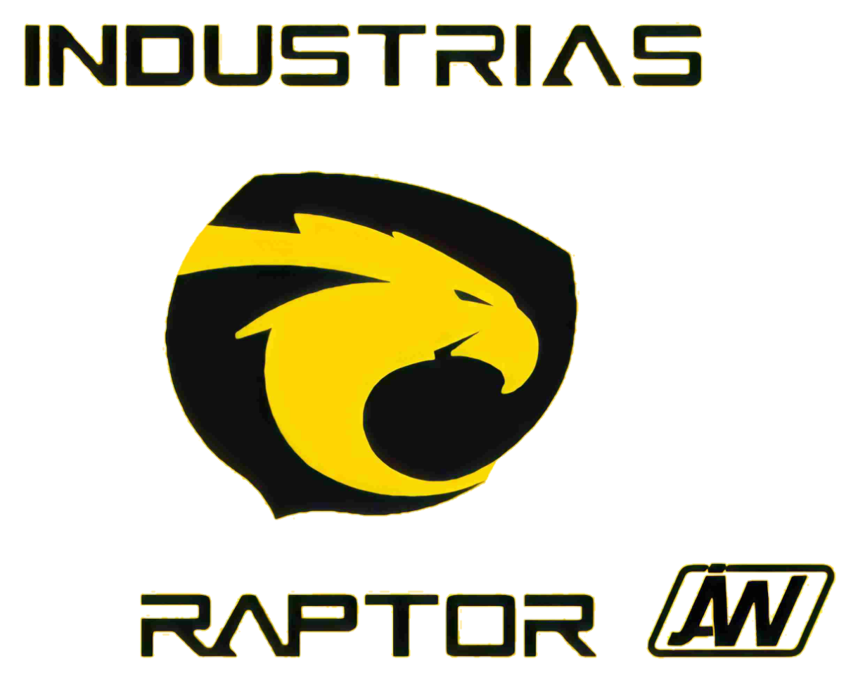 Industrias Raptor SRL